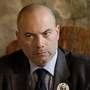 """Gaetano Benedetto (Wwf): """"Fermate la norma, folle vendere agli abusivi"""""""