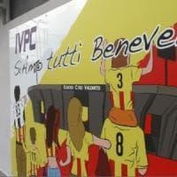 Benevento, è febbre serie A: già ottomila i tifosi abbonati alle partite