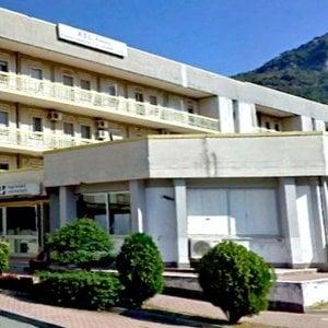 Malattia rara, bimba salvata al Landolfi di Solofra
