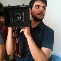Benevento: Il Premio Comicron di Pontelandolfo è andato al sannita Valerio Vestoso