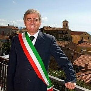 Il delitto del sindaco Vassallo: test del Dna per 94 persone