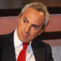 Marco Di Lello: