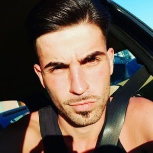 Omicidio di Vincenzo Ruggiero, arrestato il complice di Ciro Guarente
