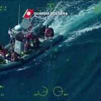 LA SCHEDA. Sub e immersioni fatali, lunga scia morte in Campania