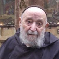 A Pietrelcina la celebrazioni in onore di frate Modestino Fucci