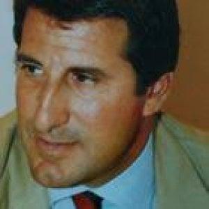 Lutto nel mondo del tennis, si è spento Fabrizio Gasparini