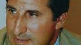Tennis, si è spento Fabrizio Gasparini