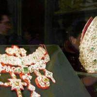 Ferragosto, boom di presenze al Museo di San Gennaro