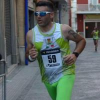 Atleta campano travolto e ucciso da un furgone mentre fa jogging a Gaeta