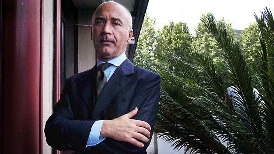 Consip: Alfredo Romeo torna libero in attesa del processo
