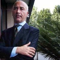 Consip: torna libero Romeo dopo 168 giorni di custodia cautelare