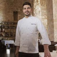 Incidente mortale, in Puglia perde la vita giovane chef irpino