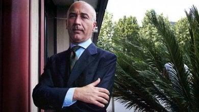 Consip: torna libero Alfredo Romeo  dopo 168 giorni di custodia cautelare