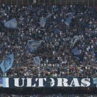 Sabato l'esordio del Napoli in campionato, trasferta al Bentegodi col
