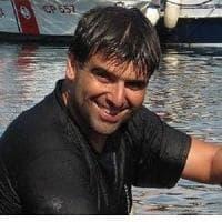 Sub morti a Ischia: domani i funerali di Tonino, esequie private per la
