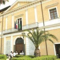 Torre del Greco, sciolto il consiglio comunale: arriva il commissario