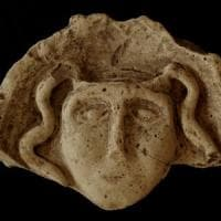 Potenza, al Museo provinciale i tesori nascosti di Monte Torretta