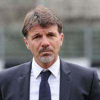 Benevento, mille tifosi a Genova per l'esordio in serie A