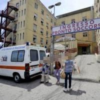 Loreto Mare, aspetta 4 ore per il trasferimento in un altro ospedale: muore