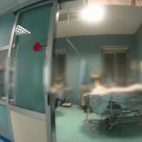 Loreto Mare, stanze con lucchetto in Chirurgia. E scatta l'inchiesta sulla morte di Antonio
