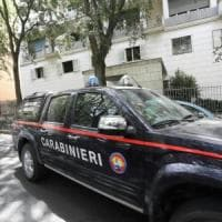 Salerno, scambio elettorale ed estorsione: 4 arresti