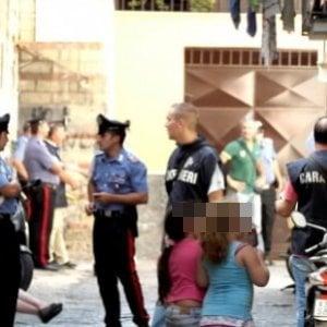 Napoli, truffe alle assicurazioni per 400mila euro: 59 persone denunciate