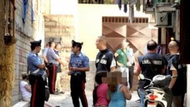 Napoli, maxi truffa alle assicurazioni    per 400mila euro: 59 persone denunciate