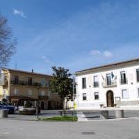 Benevento, lite per una donna a San Lucio del Sannio: ferito un uomo
