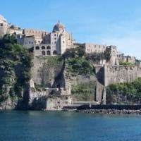 Hollywood per Ischia, la solidarietà
