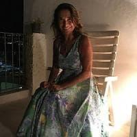 Lina Sastri spiega la sua fuga da Ischia: