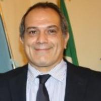 E' Grimaldi il commissario per l'emergenza sisma a Ischia