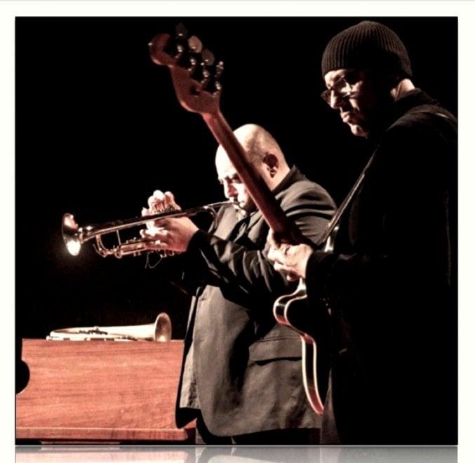 """Il jazz al Maschio Angioino col """"Summer Live Tones"""""""