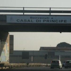 Casal di Principe, una scuola dell'infanzia nell'area confiscata ai clan