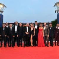 Il cinema napoletano conquista