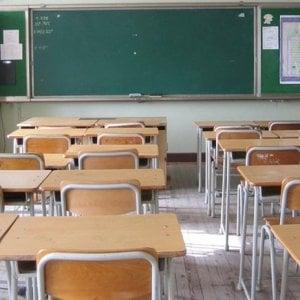 Potenza, scuola media di Castelmezzano a rischio chiusura
