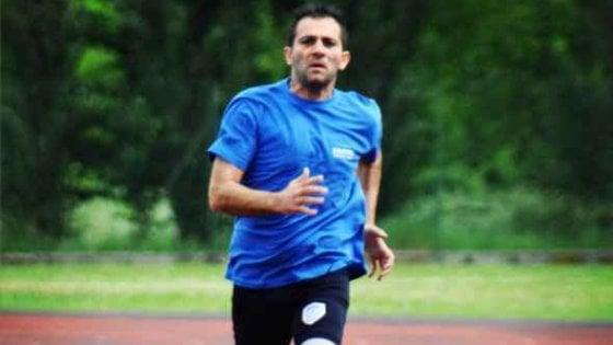Atletica paralimpica, titolo e record per De Vivo sui 10 km