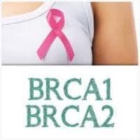 Tumori femminili, una ricerca italiana svela la funzione dei geni BRCA1 e BRCA2