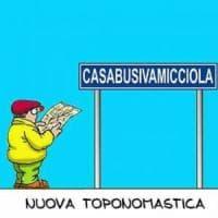 """Terremoto, il sindaco di Casamicciola denuncia Famiglia Cristiana: """"Vignetta offensiva, chiederemo danni"""""""