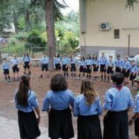 Potenza, patteggia il capo scout accusato di violenza sessuale su minori