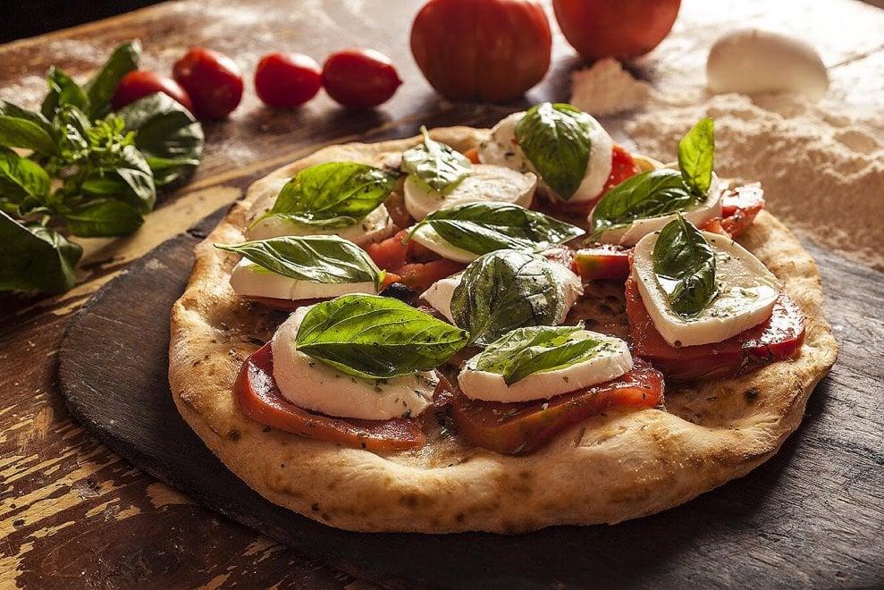 Pizzerie d'Italia on tour: viaggio di gusto e curiosità