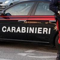 Lite a coltellate nel Salernitano, un ferito e un arrestato