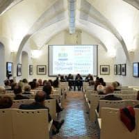 Ravello Costa d'Amalfi 2020: ecco il dossier inviato al MiBACT