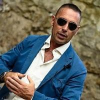 """Al San Paolo: """"Io, abbonato fermato dopo trent'anni..."""""""