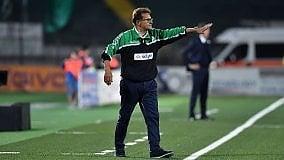 L'Avellino evita la beffa all'ultimo assalto, pari contro il Venezia (1-1)