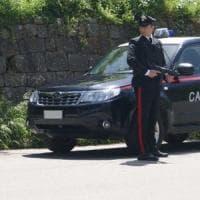 Camorra: i carabinieri interrompono un summit nel Napoletano, due arresti