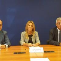 Università, a Napoli pubblicato il bando per i tirocini retribuiti