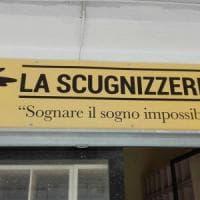 """""""Spacciatori di libri"""", apre la Scugnizzeria, la prima libreria di Melito e Scampia"""