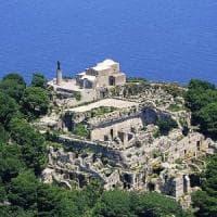 Da Villa Jovis agli archivi di Napoli, oltre 40 appuntamenti per le giornate del patrimonio