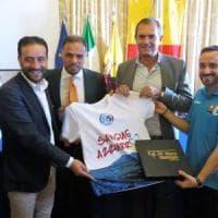 Calcio a 5, Napoli lancia la sfida scudetto