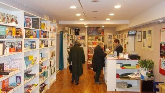 Libreria IoCISto al Vomero: tutti gli appuntamenti dell'autunno